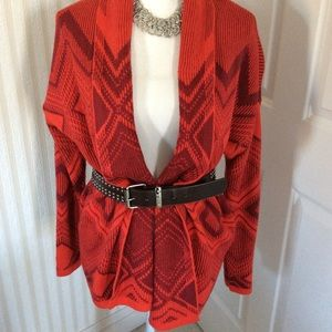 Old Navy Cardigan Size S